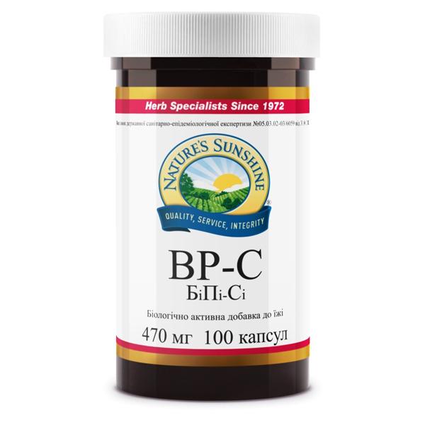 Би Пи-Си | BP-C, фото 1