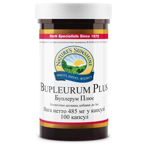 Буплерум Плюс | Bupleurum Plus, фото 1