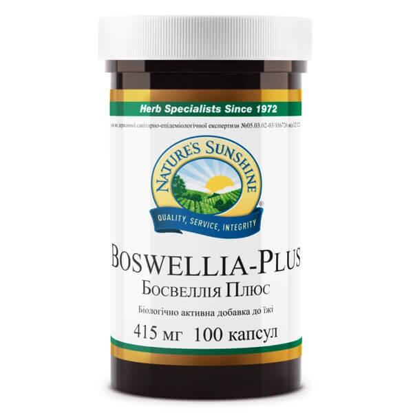 Босвеллия Плюс | Boswellia Plus, фото 1