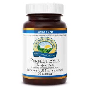 Перфект Айз | Perfect Eyes